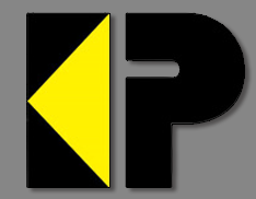 Klug & Partner GmbH